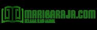 Maribaraja.Com